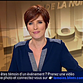 lucienuttin04.2015_11_08_journaldelanuitBFMTV