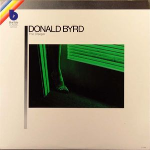Donald_Byrd___1967___The_creeper__Blue_Note_