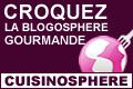 maquette_cuisinosphere_bouton_120_80