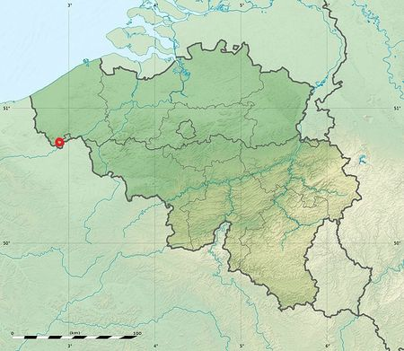 689px-Belgium_relief_location_map