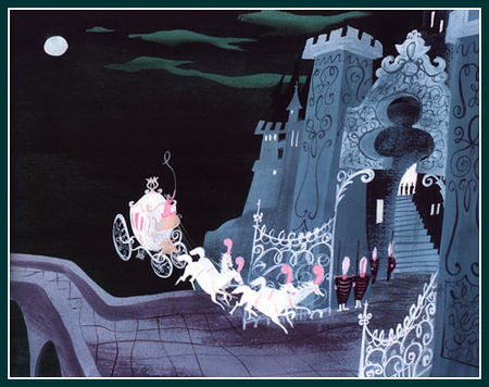mary_cinderella_coach_castle_web_1_