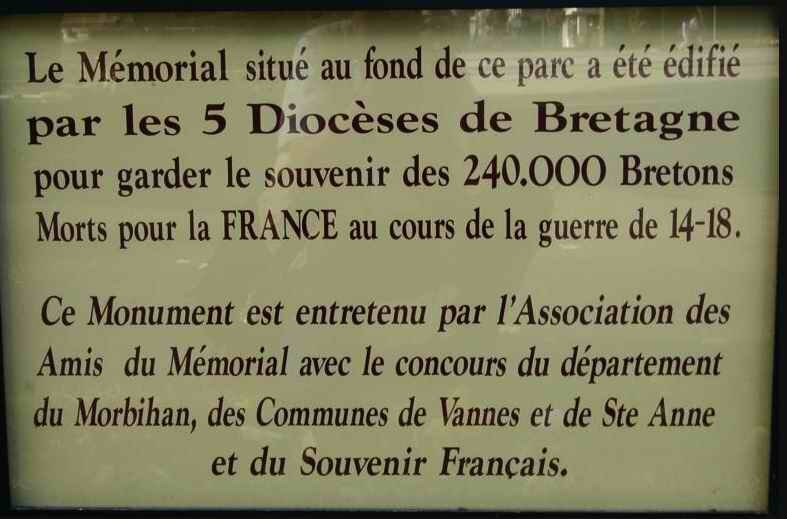 Plaque_St_Anne_D_Auray