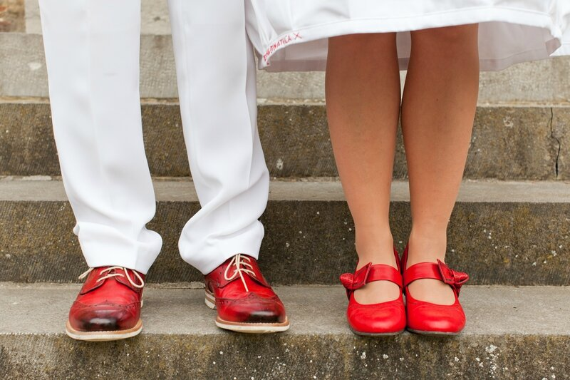 mariage-lauranne-luc-web-543