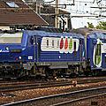 BB 27312, Versailles Chantiers