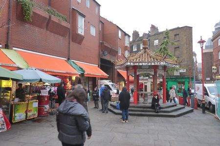 Londres___Chinatown_10