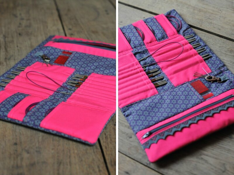 knit pro 004