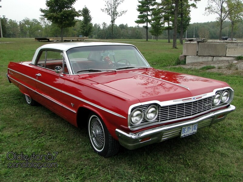 chevrolet-impala-coupe-1964-01