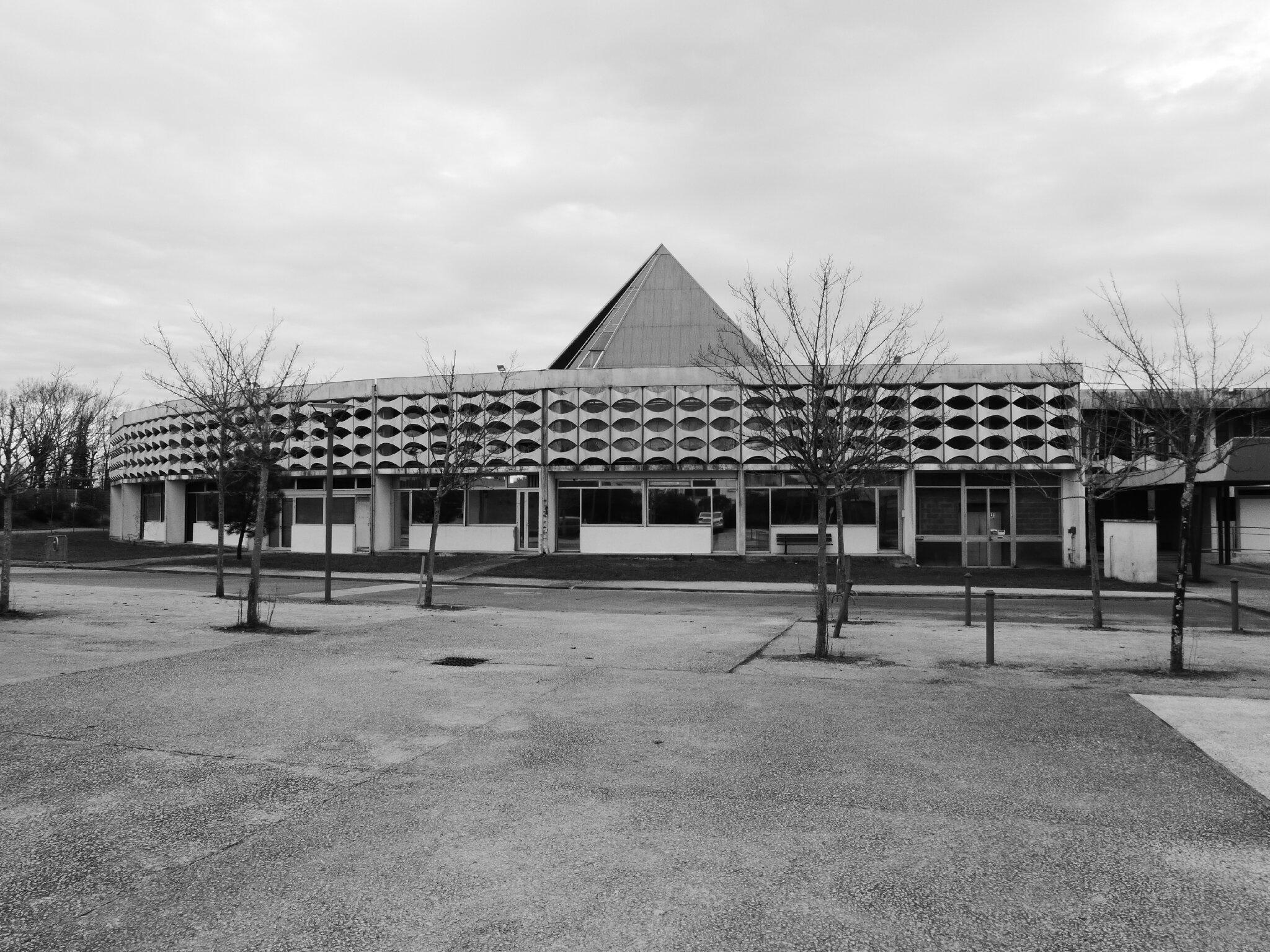 Concours ecole architecture bordeaux Ecole architecture