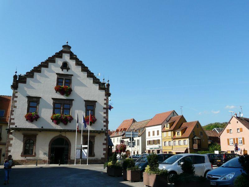 Soultz-Haut-Rhin (2)