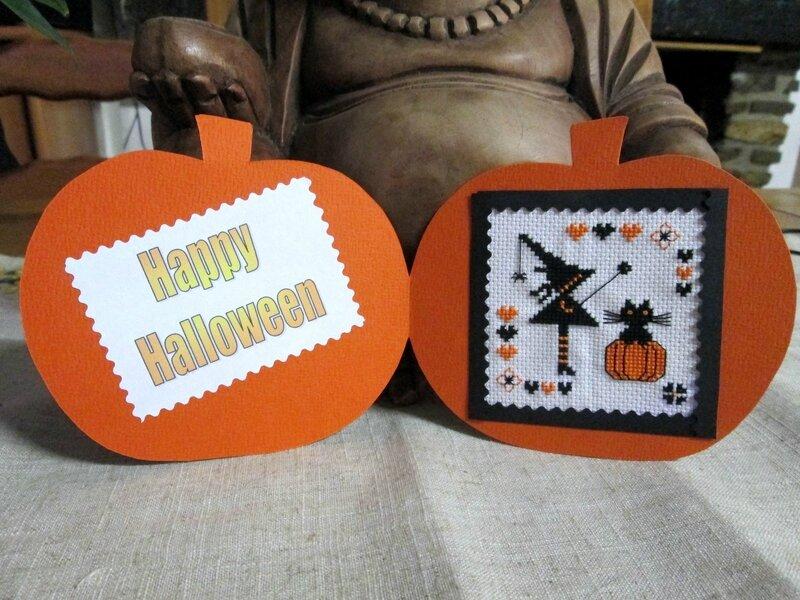 halloween pour Albena (3)