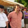 8) Fred NOBILI 2008