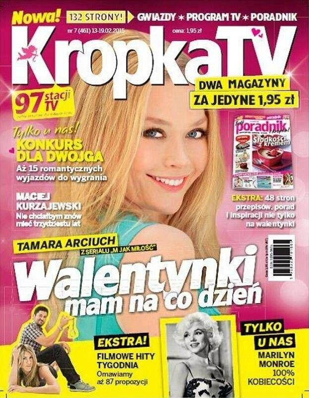 2015-02-13-Kropka_TV-pologne