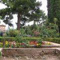 L'Alhambra d
