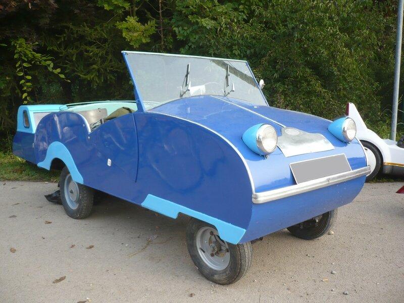 ARDEX type T 1951 Lipsheim (1)