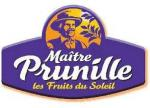maitre-prunille-logo