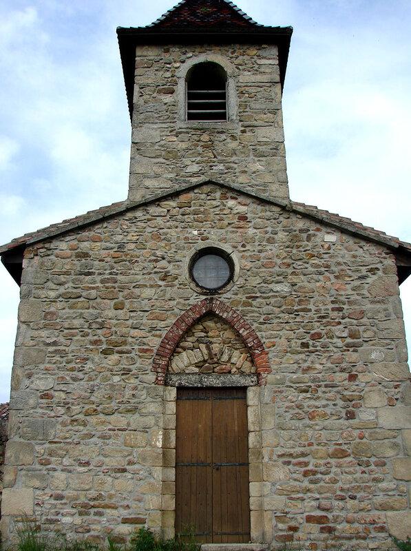 Saint_Martin_de_Cornas_5