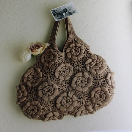 Irish_crochet_lace2