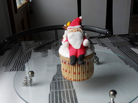 cupcake_noel_1
