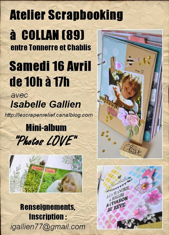 affiche_collan_16avril