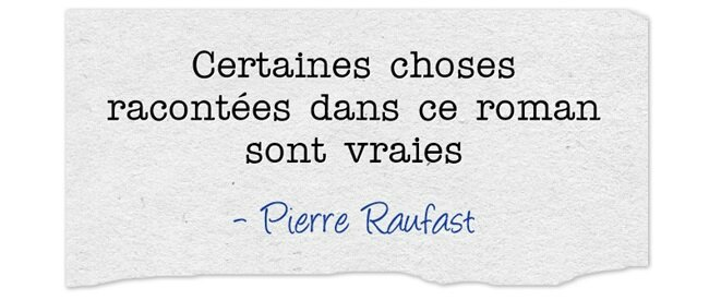 Citation_Raufast_5