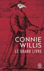 le-grand-livre-connie-willis