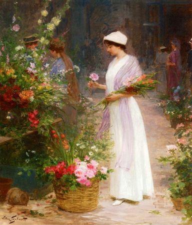 41185871_19026657_VICTOR_GABRIEL_GILBERT_Picking_flowers_1