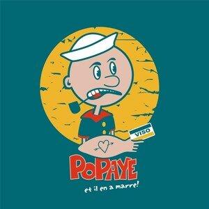 popaye2