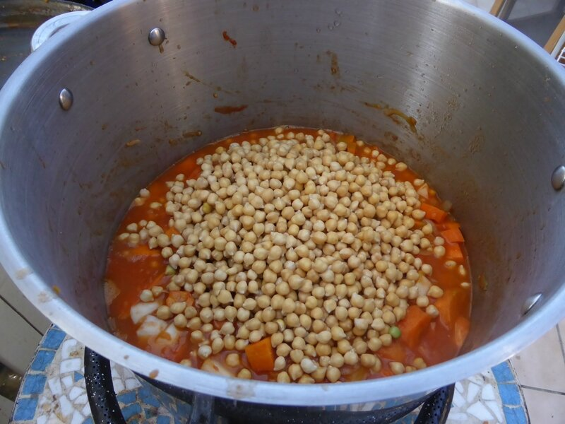 2-couscous, conserves couscous (9)