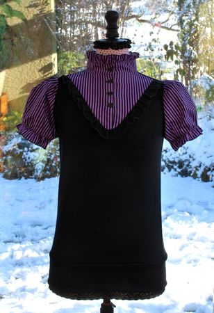 pull_chemise_ray__violet