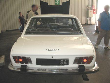 Peugeot504coupes1ar