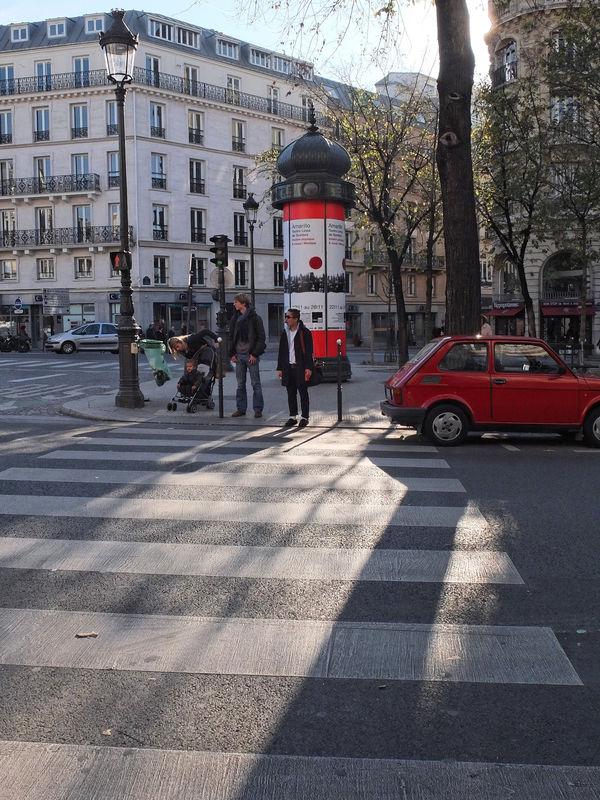 Batignolles_Montmartre_Fuji_X10___2_