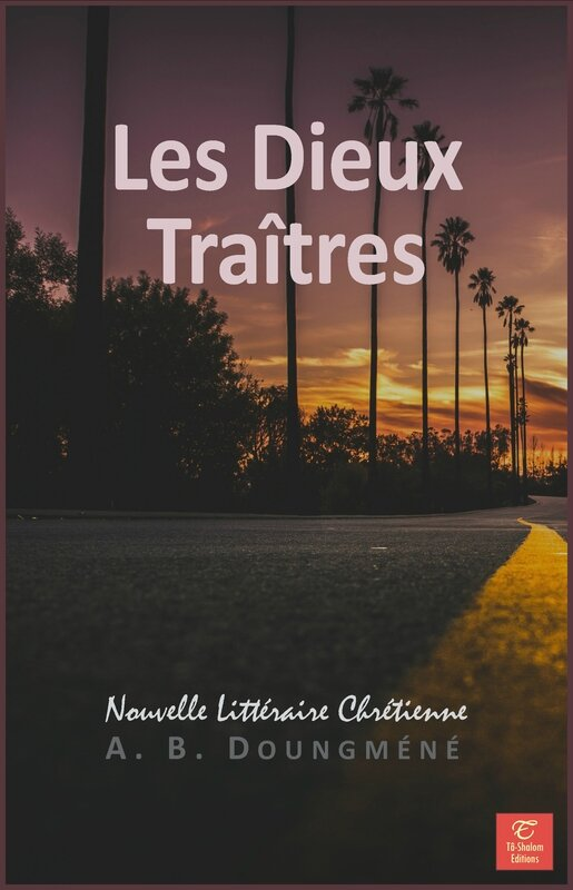 les-dieux-traitres-ebook-cover