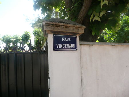 rue_Vincendon__1_