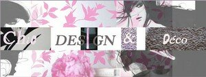 chic_design_d_co