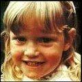 005 Kate Winslet