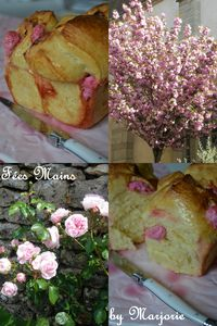 Brioche_aux_pralines_roses__fleurs