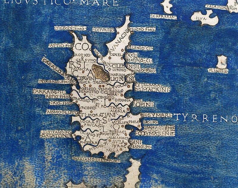 800px-Francesco_Berlinghieri,_Geographia,_incunabolo_per_niccolò_di_lorenzo,_firenze_1482,_15_italia_06_corsica