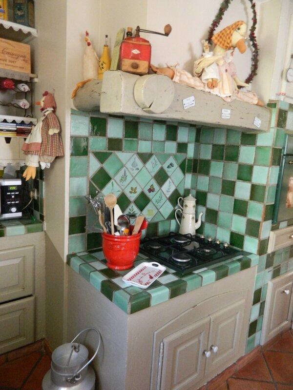 cuisine et cafetiére 030