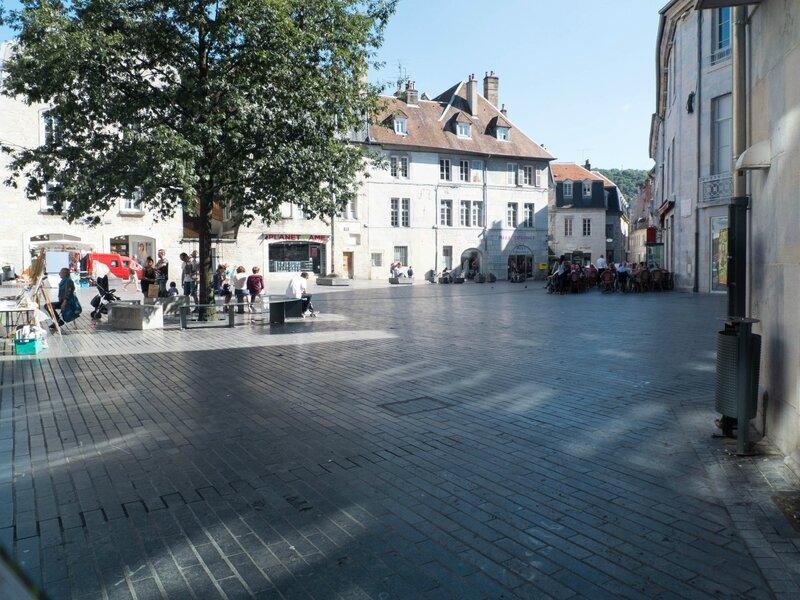 Besançon-1