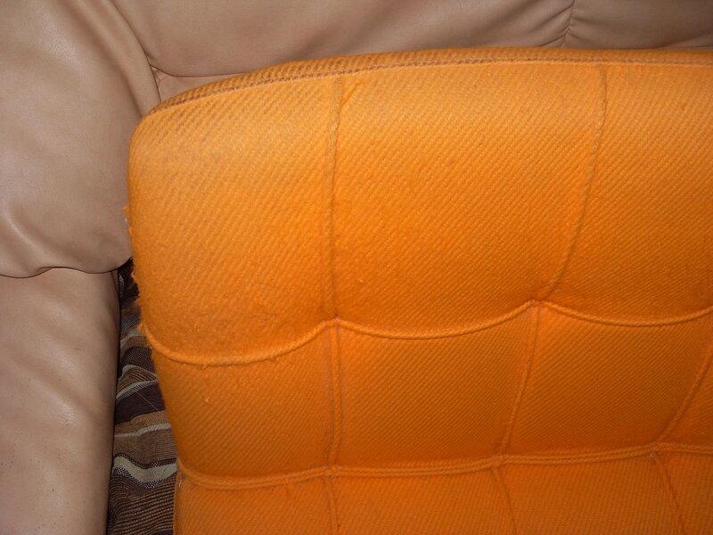 fauteuil_griff_