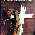 * les prisonniers du viet-minh (2)