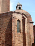 Le_couvent_des_Jacobins_de_Toulouse__6_a