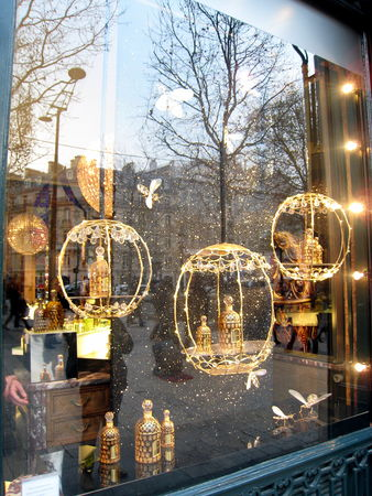 paris_christmas__63_