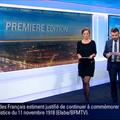 carolinedieudonne00.2015_11_11_premiereeditionBFMTV