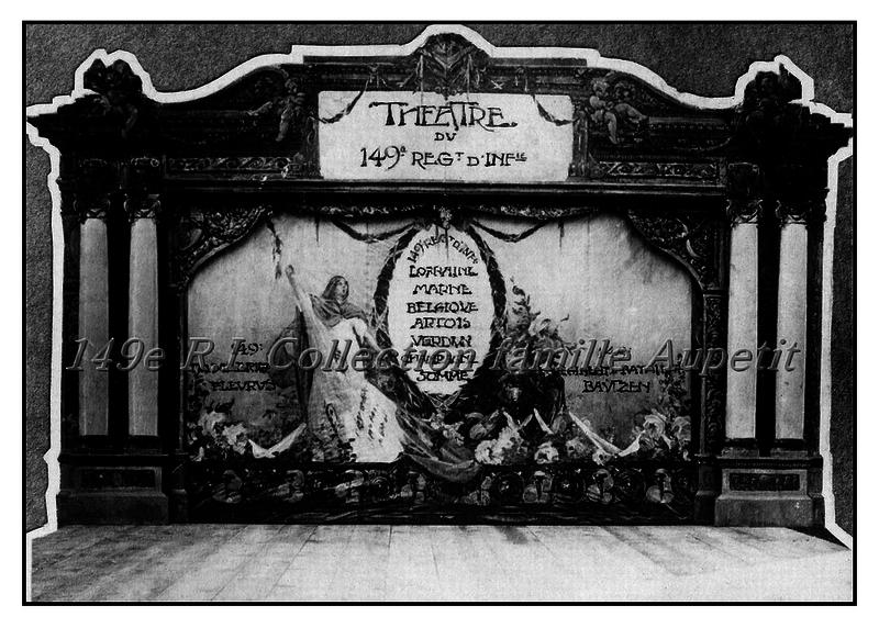 Theatre_du_149e_R