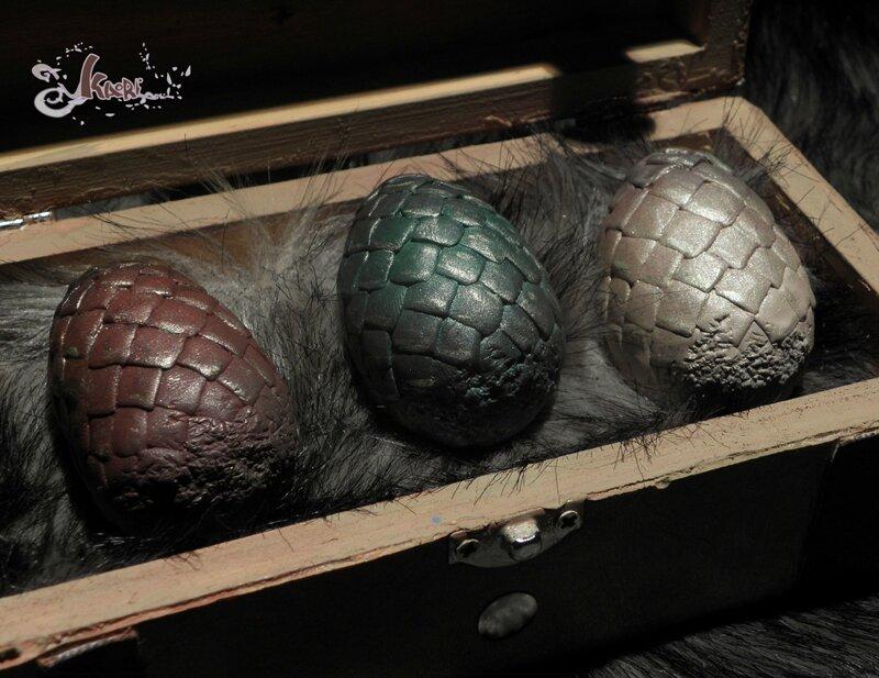 Egg 03 8-6