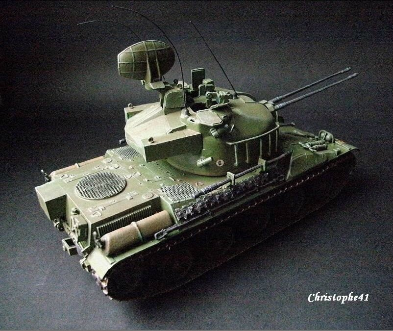 AMX30 DCA PICT1044