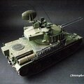 AMX30 DCA PICT1044
