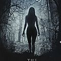 The witch (15 juin 2016)