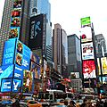 Time Square (29)
